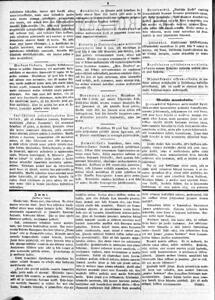 Pietarin Sanomat – 24.03.1872
