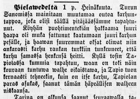 http://digi.kansalliskirjasto.fi/sanomalehti/binding/441677/articles/2521658?page=2