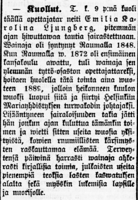 https://digi.kansalliskirjasto.fi/sanomalehti/binding/797979/articles/79499865/images/122357795?scale=1.0